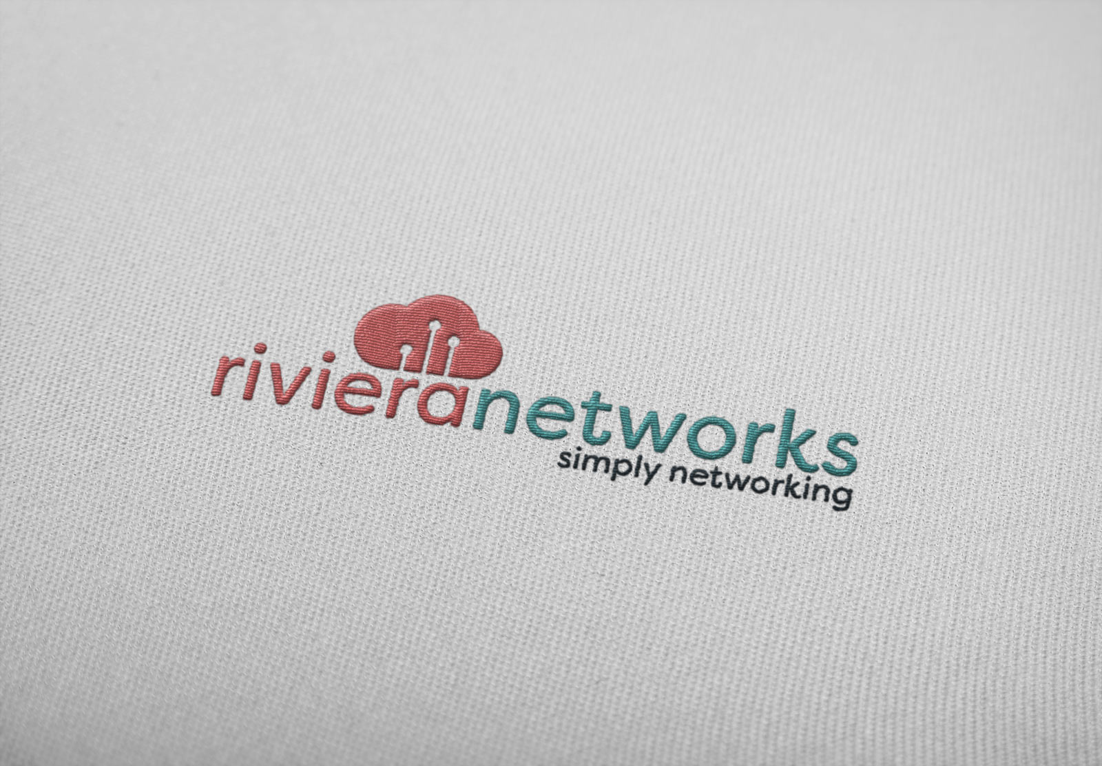 Riviera Networks Essex Branded Clothing