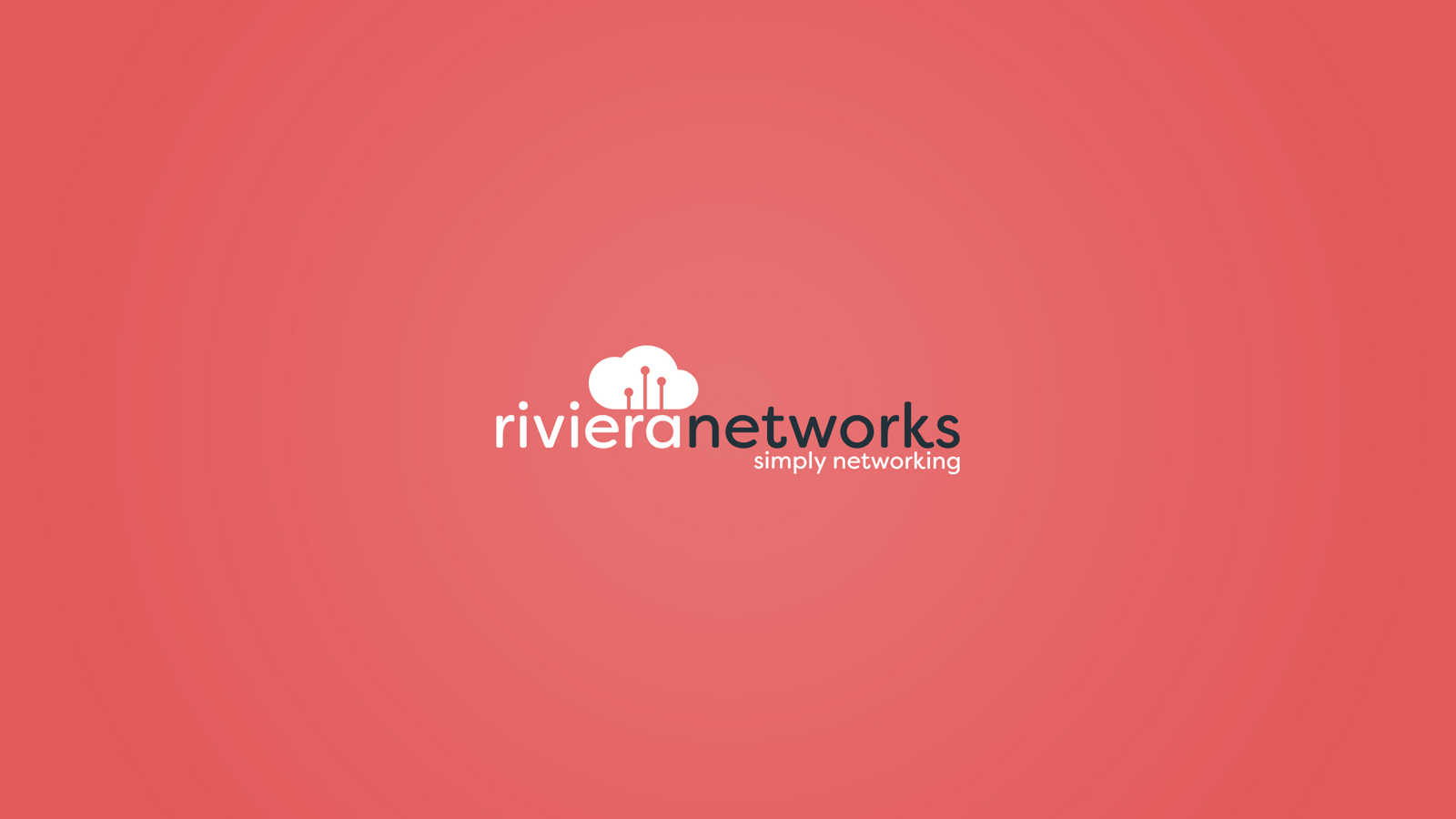 Riviera Networks Essex Website Design & Branding